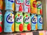 香港进口食品报关运输流程费用