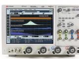 示波器厂家高价回收DSOX92004A高性能示波器