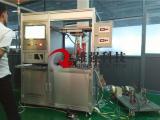 供应三工位门变速换档操作器耐久测试台