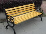 公园椅子批发 园林椅|公园休闲椅厂家宙锋科技