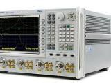 供应20 GHz微波网络分析仪N5232A安捷伦