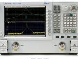 供应安捷伦N5235A PNA-L微波网络分析仪50 GHz