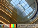 上海玻璃贴膜公司网站