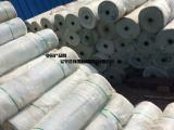 玻纤布 铝箔防火布 阻燃 耐高温铝箔玻纤布