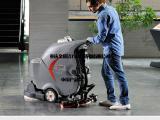 重庆洗地机/自动洗地机/工业洗地机