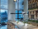 深圳办公空间装修设计哪家好