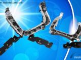 米石MISMI-汽车LED整体解决方案-THD003