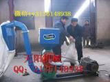一次成型稻谷打米机 碾米机价格咨询
