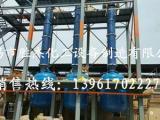 厂家直销搪玻璃塔节选择无锡胜杰公司