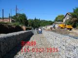 水利工程修建治理滑坡格宾笼价格-规格-厂家