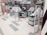 超市防盗器 服装防盗器 图书防盗器 手机店防盗器厂家