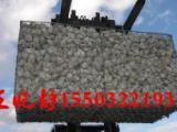 水利护坡海岸防御格宾网箱厂家-价格