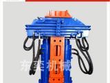 工字钢H型钢专业拔桩机械