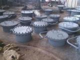 罐壁人孔生产厂家