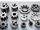 金属注射成型 金属零件