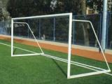 五人制足球门供货商高品质来源于细节的要求