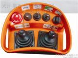 意大利工业无线遥控器艾科GENIO-PUNTO