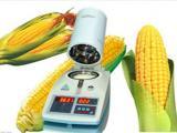 长春哪里有卖玉米水分检测仪 玉米水分测试仪的