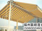 福州雨蓬定做、雨棚批发厂家、膜结构棚可根据客户要求定制