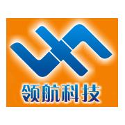 河南速捷交通设施有限公司的形象照片