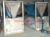 科剑中央空调热泵 高效节能供暖设备 安全取暖空调