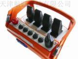 意大利艾科工业无线遥控器(水泥泵车专用)