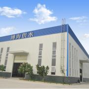 四川博海供水设备有限公司的形象照片
