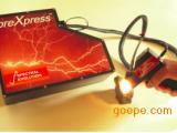 美国SEI 近红外光谱矿物分析仪  型号:oreXpress
