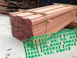 供应花旗松 欧洲芬兰木价格 红雪松销售