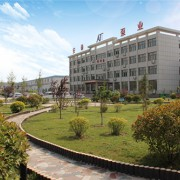 山东省安立泰泵业股份有限公司的形象照片