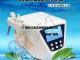 广州美个够美容仪器厂家厂家直销无针钒钛微晶无针水光