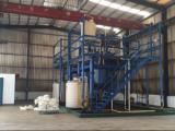 废酸资源化利用系统