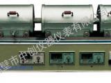 洗煤厂专用碳氢仪 碳氢元素分析仪选中创测氢仪品质好