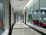 天津安装玻璃隔断用户平台