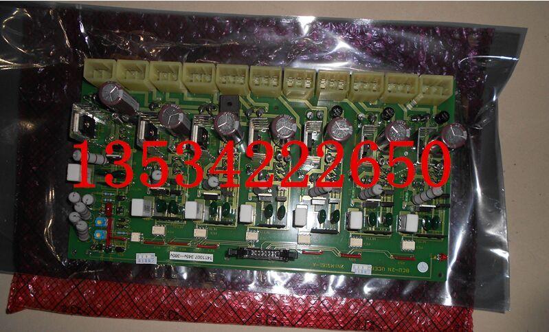 东芝电梯配件BCU-2N供应13534222650 东芝电梯变压器SG-950VA 东芝电梯光电开关LSE124E-QNOU供应13534222650有需要东芝《TOSHIBA》电梯配件和技术支持请联系13534222650 主板:PU-MLT,PU-MLT2,PU-200A,PU-200D 副板:I/O-MLT,IO-MLT2, I/O-150,I/O-200 轿厢通迅板:COP-100L,COP-155L,COP-NLA 外呼按钮板:HIB-100A,HID-100A,HID-155A, HIB-10