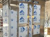 环保厕所岗亭厂家 多功能移动式卫生间供应 宙锋科技