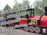 德鸿专业的游乐设备制造商,观光小火车价格,无轨小火车游乐设备