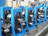 焊管机械设备厂家 焊管机组报价