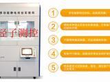 静电纺丝机:QZNT-E02