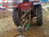 专业植树挖坑机产地 挖坑机使用说明 挖坑机定制x1