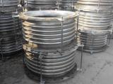 不锈钢补偿器专业生产厂家