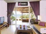 紫枫玻纤壁布、刷漆壁布、刷漆壁纸、机理壁布