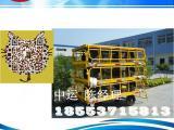 厂区运输车 厂区运输车价格 厂区运输车厂家