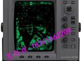 日本JRC进口船用雷达JMA2353 横杆天线雷达