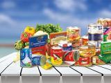 大连代理食品进口报关丨专业食品清关服务