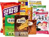 大连进口食品报关标签备案丨设计丨审核