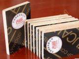 山东竹胶板价格山东竹胶板建筑模板多少钱