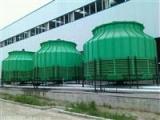 15吨玻璃钢冷却塔价格