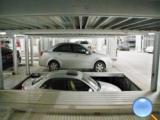 机械车库设计规范,机械车库设计标准,机械车库生产厂家