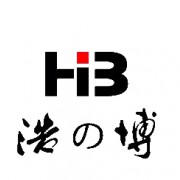 北京祥顺达恒商贸有限公司的形象照片